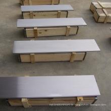 Grade 1 Grade 2 Grade 5 Titanium Platte