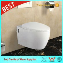 baño ovs baños WC WCc sifón doble inodoro artículo 2602