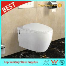 ovs salle de bain cupc toilettes salle de bain double siphon toilettes article 2602