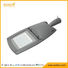 Epistar ENEC CB IP65 80 Watt Cheap LED Street Light