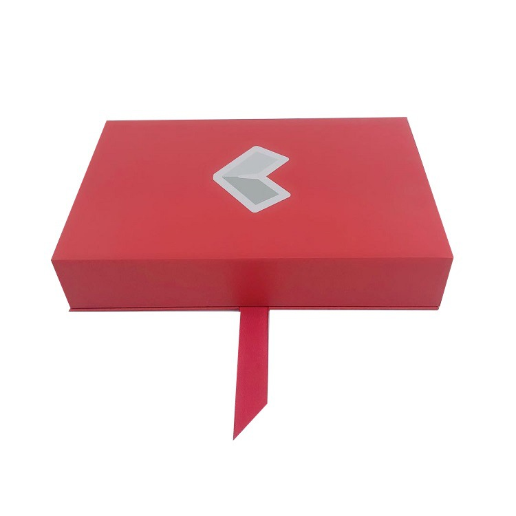 Cosmetic Magnetic Box 3