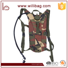 Hotsale Camouflage Oxford Cycling Bag