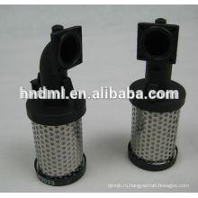 Фильтрующий элемент масляного сепаратора Ingersoll Rand 88343033, Фильтрующий элемент для смазочного масла
