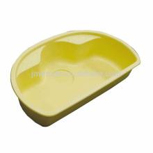 Verschiedene Arten fertigten Druckguss-China-Plastik Smc-Form besonders an