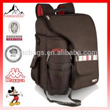 Mochila más fresca con compartimento más fresco, mochila con refrigerador HCC0025