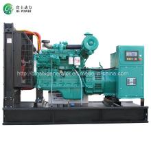 20kVA-2000kVA Diesel Standby Power Generator Set