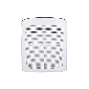 Purificateur d'air LED pour la maison
