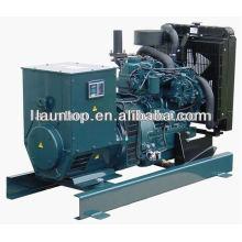 10kw kubota Generator Diesel Kubota Motor