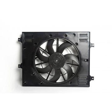Escovas Fan Assy System for Car