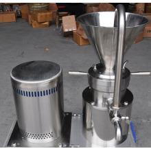 Juice Smoothie Blender & Colloid Mill (модель JMS)