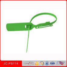Jcps114 Plasyic Security Tag