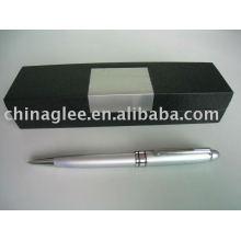 High grade plastic pen box