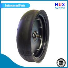 """4.5"""" x 16"""" Gauge Wheel Assembly AA41359"""