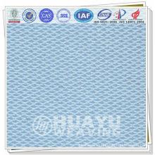 YT-1003, ткань с разделительной сеткой для колодки для обуви