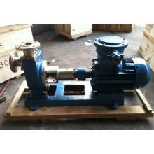 JMZ+stainless+steel+self-priming+pump