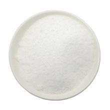 High quality Chemicals Basic Organic Chemicals Organic Acid Triple Pressed Stearic Acid