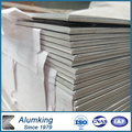 5754 Aluminum Plate for Ship Building