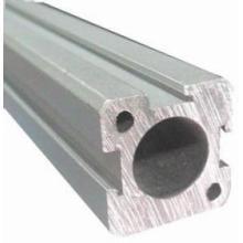 Nouveau tube de cylindre hydraulique OEM non normalisé Densen