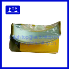 Высокое качество дизельный двигатель шатуна шатунный подшипник для CUMMINS ИСФ 4948508