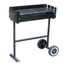 Camping Grill Terrasse Grill