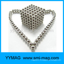 Китай дешевые магниты куб, игрушки магнит