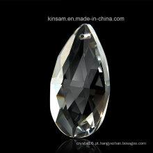 Grânulos de cristal para lustre