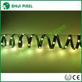 Tira flexible del pixel de APA102 60 LED