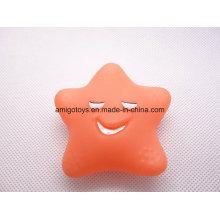 Crianças Starfish Toys Factory