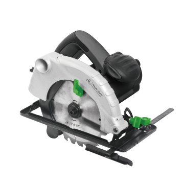 AWLOP 185mm CIRCULAR SAW 1400W