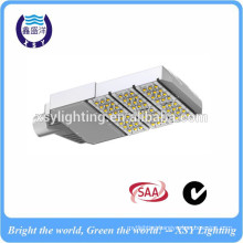 CREE chip SAA CE approval 80 watt led street light