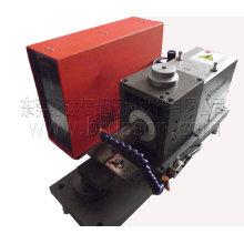 Machine ultrasonique de soudure de batterie de 20KHz