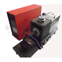 20KHz Ultrasonic Battery Welding Machine