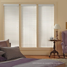 Top Selling Customized Solid Wooden Plantation Window Adjustable Louver Shutters
