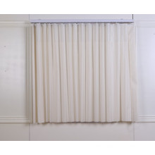 polyester vertical blinds/sheer blinds curtainsfor office