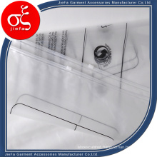 Custom Seal Plastic Bag in High Quality