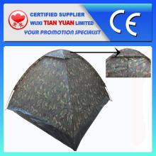 Maßgeschneiderte Camping Zelt mit hoher Qualität auf heißer Verkauf