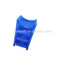 Ahorro de Energía Personalizado Mounting Cover Drawer Mold