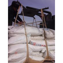 high quality pp soft sling bag / pallet bag lifting for lifting