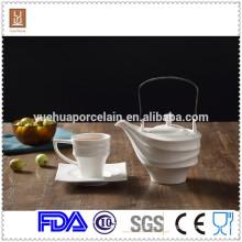 tea set porcelain wholesale