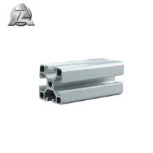 bosch rexroth v slot rail aluminum profile extrusion