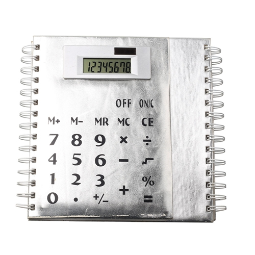 hy-2204a 500 notebook CALCULATOR (4)