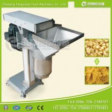 FC-307 Garlic Grinding Machine, Ginger Grinder