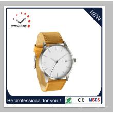 Watch Factory Benutzerdefinierte Fahsion Casual Herrenuhr (DC-1411)