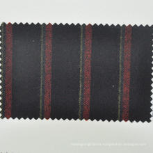 worsted wool fabric for uppergarment loro cadini