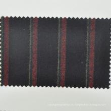 камвольно шерстяной ткани для uppergarment кадини лоро