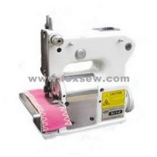Blanket Overlock Sewing Machine