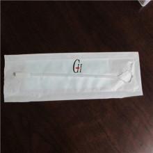 Dispositivo de muestreo endometrial para citología