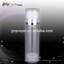 Самые продаваемые косметические бутылочки SGS Custom Cheap Cosmetic