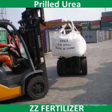 Fast Release Physiological Neutral Fertilizer Urea