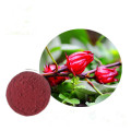 Factory Supply Water Soluble Roselle Extract Powder